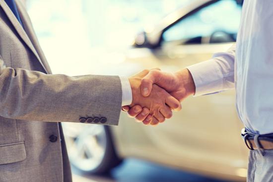 Conheça a nova maneira de comprar carros_CEABS